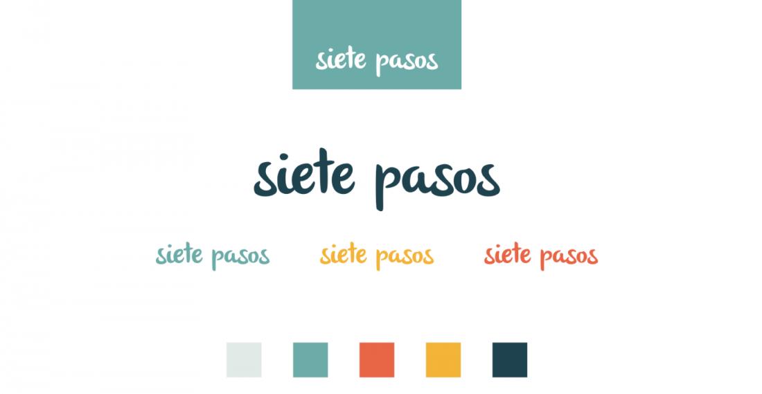 SietePasos-Logo