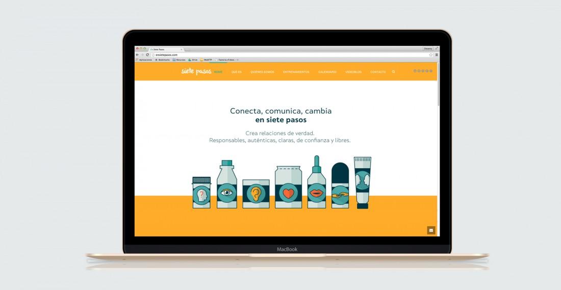 SietePasos-web