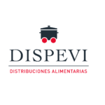 Logotipo Dispevi