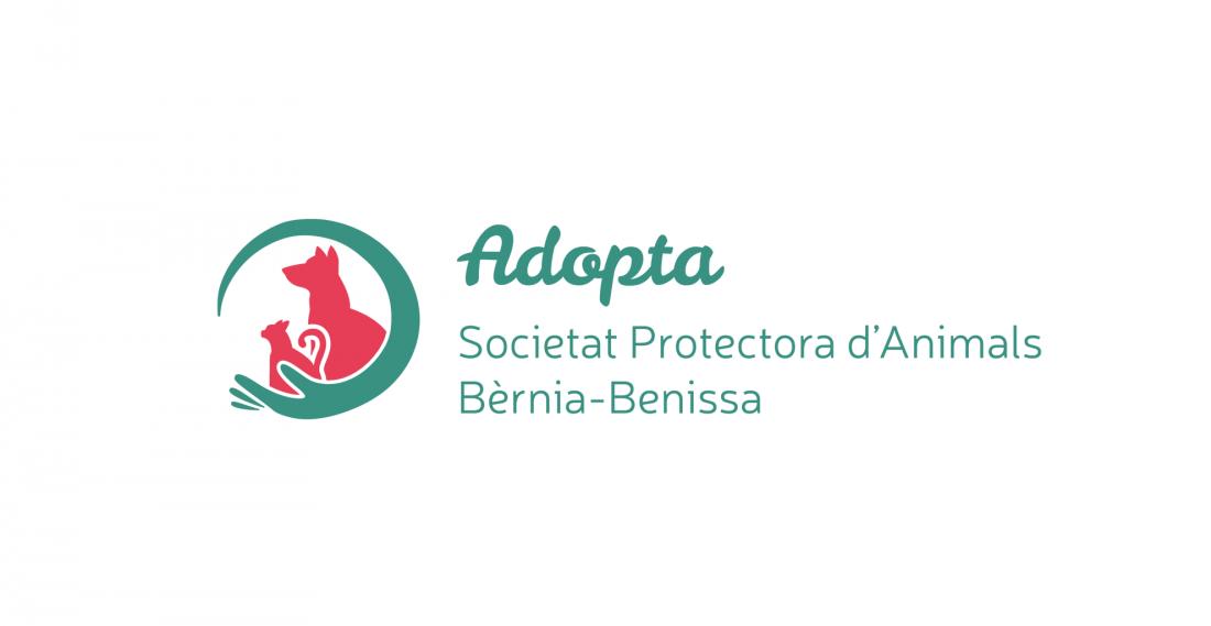 Adopta-logo
