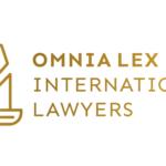 Omnia Lex