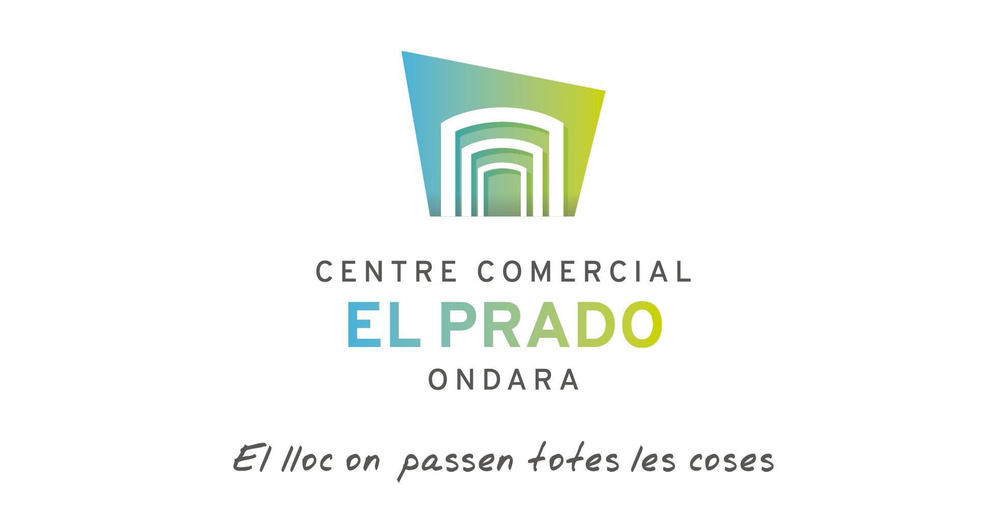 CC El Prado Ondara