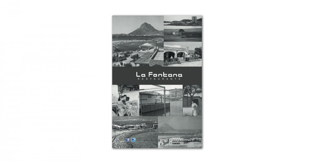 LaFontana-2
