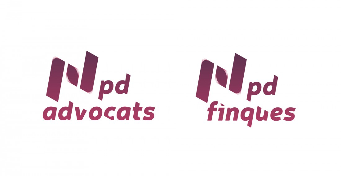 PdAdvocats-02
