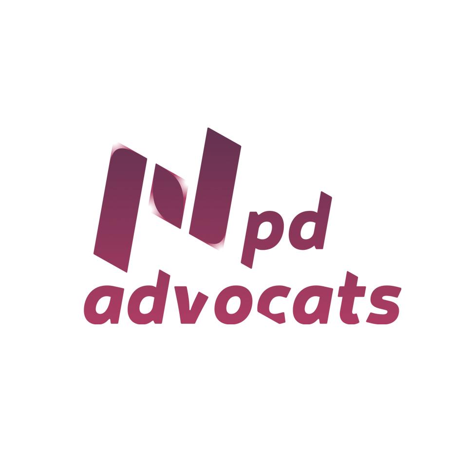 PD Advocats
