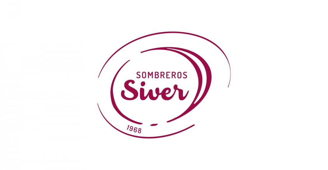 Siver-logoLogo