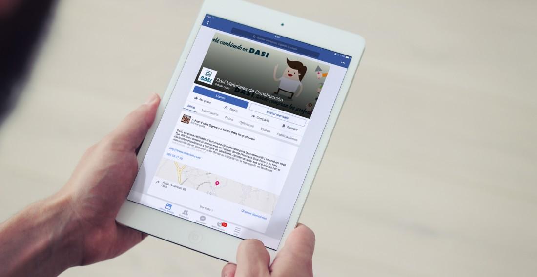 DASI-Facebook-1