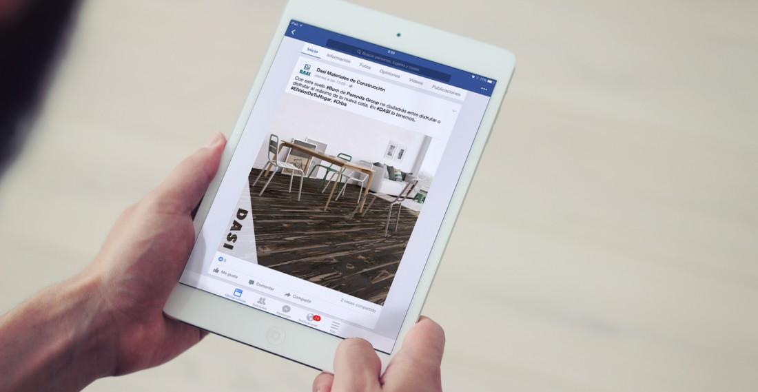 DASI-Facebook-3