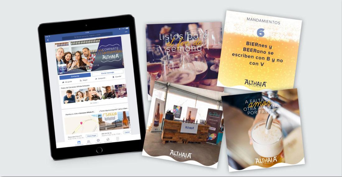althaia-cerveza-artesana-gestion-redes-sociales-facebook-factoria-didees-idees