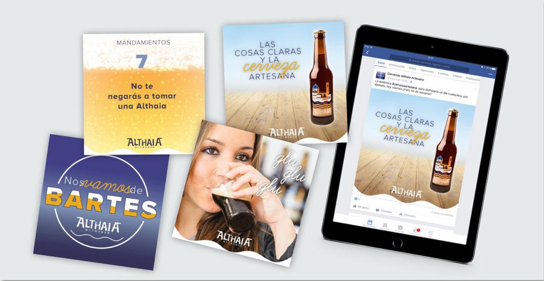 althaia-cerveza-artesana-gestion-redes-sociales-facebook-factoria-didees-idees3