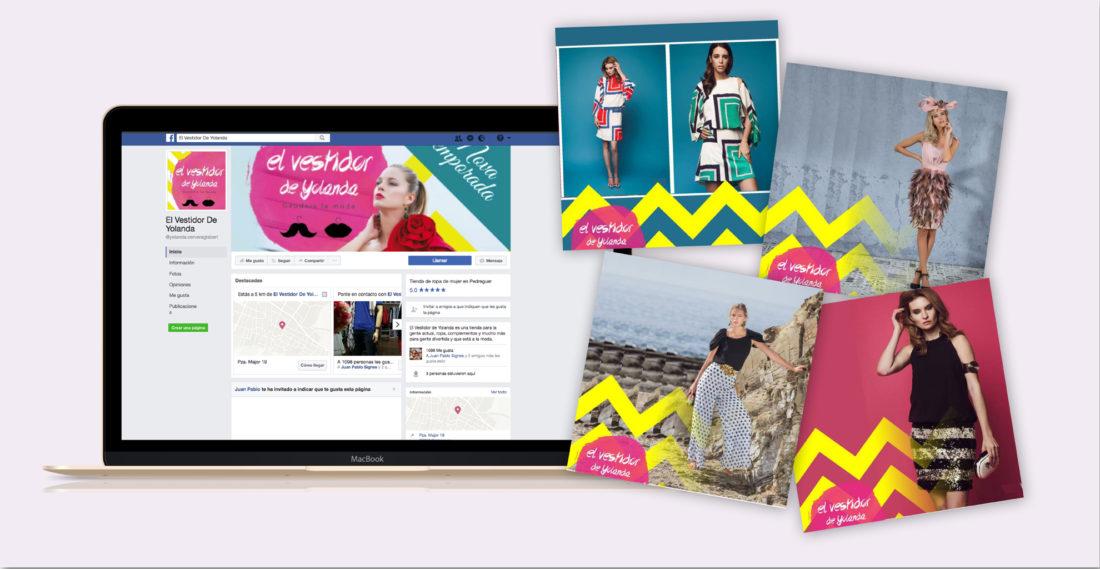 el-vestidos-de-yolanda-moda-tienda-gestion-redes-sociales-facebook-factoria-didees-idees