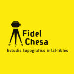 Fidel Chesa Topógrafo
