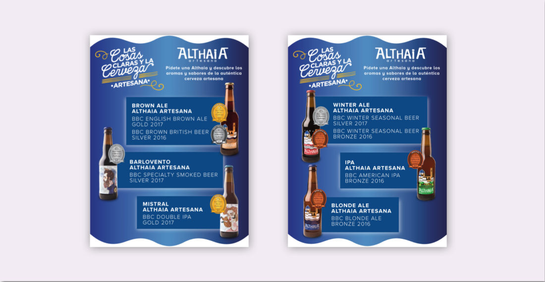 ALTHAIA-cerveza-artesana-display-sobremesa-bar-Factoria-didees-idees