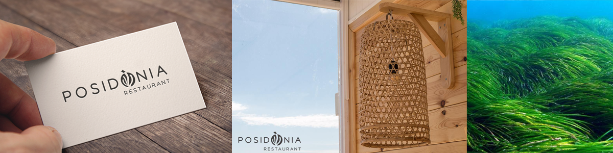 branded-content-posidonia