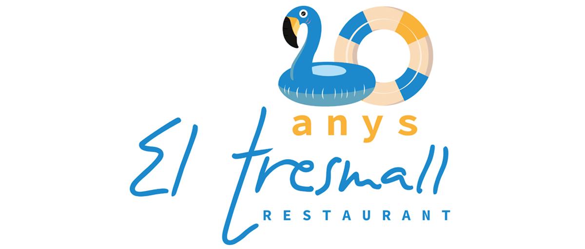 logo-el-tresmall